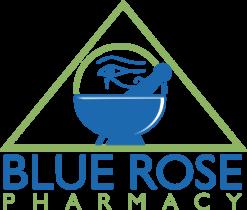 Medical Compounding Pharmacy - Blue Rose Pharmacy